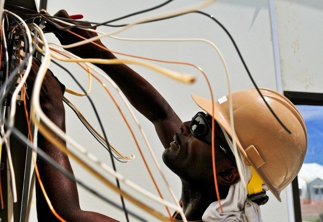 electrical-work-640×440